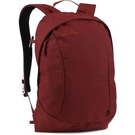 edb2693917e4 Find the best price on O Neill Union City Backpack