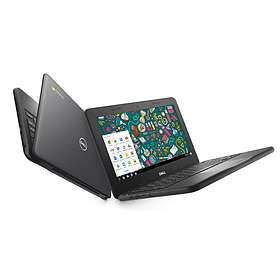 Dell Chromebook 5190 (YJ8HK)