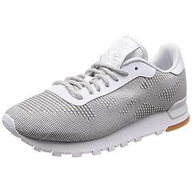 2dfb28a6dcbc Find the best price on Reebok Classic Leather Flexweave (Unisex ...