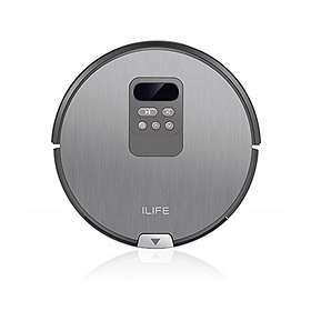 Chuwi Vacuums iLife V80