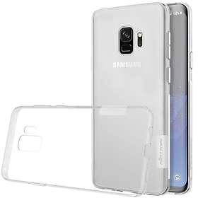 Nillkin Nature TPU Case for Samsung Galaxy S9