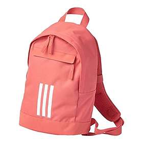 Adidas Kids Training Classic 3-Stripes Extra Small Backpack (CV7144)