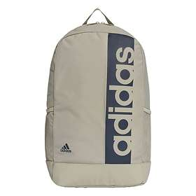 6808091b9bd Find the best price on Adidas Training Linear Performance Backpack ...