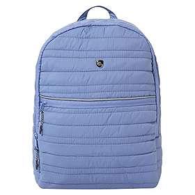 Craghoppers Compresslite Backpack 16L