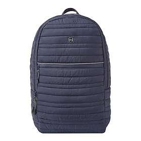 Craghoppers Compresslite Backpack 22L