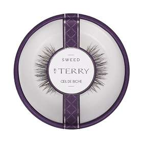 Sweed Professional Lashes By Terry Œil De Biche False Lashes