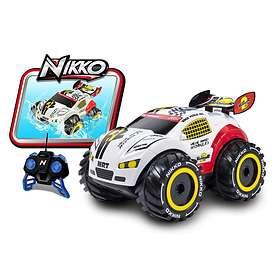 Nikko RC Nano VaporizR 2 RTR