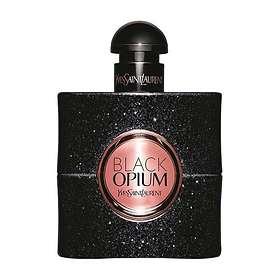 Yves Saint Laurent Black Opium edp 150ml