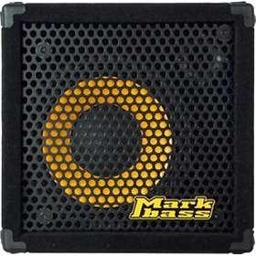 Markbass Marcus Miller CMD 101 Micro