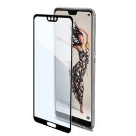Celly Full Glass for Huawei P20 Pro