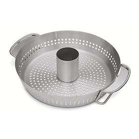 Weber Gourmet BBQ System Kyllingholder