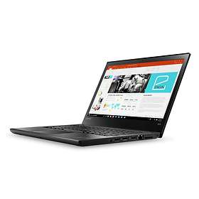 Lenovo ThinkPad A475 20KL000BMX