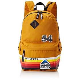 Superdry Upstate Montana Backpack (Uomo)