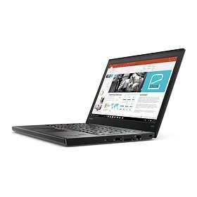 Lenovo ThinkPad A275 20KD001FMX