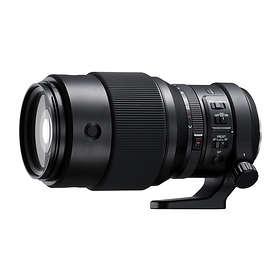 Fujifilm Fujinon GF 250/4,0 R LM OIS WR