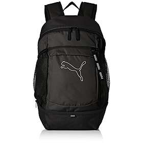 Find the best price on Puma Echo Backpack (075107)  3d577e0fdbe69