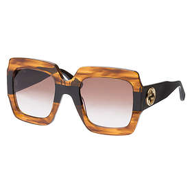 36d57d310ced Find the best price on Gucci GG0178S