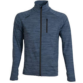 Dobsom Tornio II Jacket (Miesten)