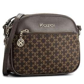 b74b934c6cb4 Jämför priser på Kazar Netti Shoulder Bag (32412) Handväskor ...