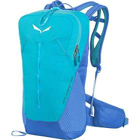 Salewa MTN Trainer Women's Backpack 22L (Donna)