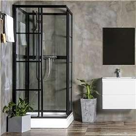 Bathlife Betrakta 900x900