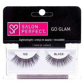 Salon Perfect Go Glam Lashes