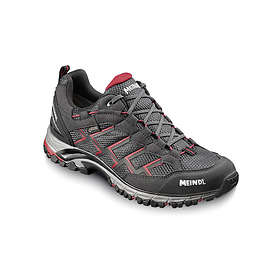 54a18036 Find the best price on Meindl Caribe GTX (Men's) | Compare deals on ...