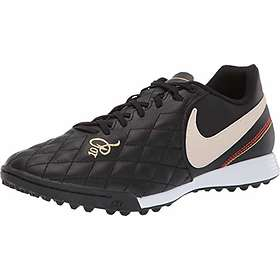 Find the best price on Nike Tiempo Legend VII Academy TF 10R (Men s ... 491b0e2c90