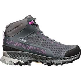 La Sportiva Stream GTX Surround (Dame)
