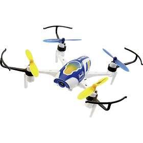 Revell Quadrocopter Spot 3.0 RTF