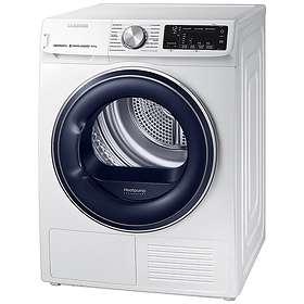 Samsung DV80N62532W (Blanc)