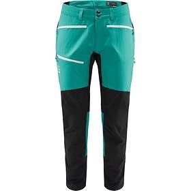 Haglöfs Zircon Pants (Naisten)