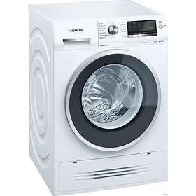 Siemens WD14H464FF (Blanc)
