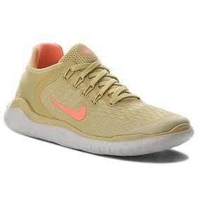 reasonable price top brands pick up Nike Free RN 2018 Summer (Femme)