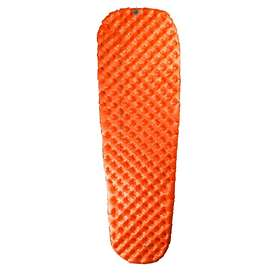 Sea to Summit UltraLight Insulated XS (128cm)