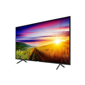 Samsung UE40NU7125