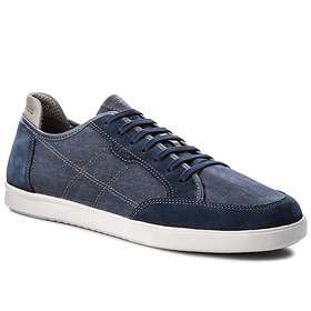 Find the best price on Vans Classic Suede   Suiting Slip-On (Unisex ... de12656e2