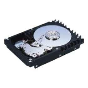 Fujitsu MAS3735NC 8MB 73.5GB