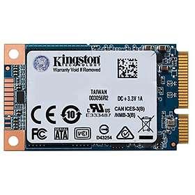 Kingston SSDNow UV500 SUV500MS 240Go