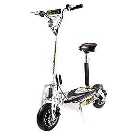 SXT Scooters SXT1000 XL Trottinette électrique