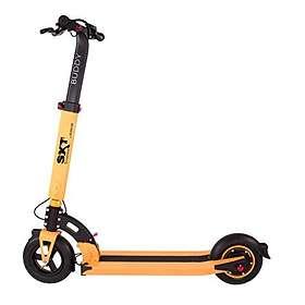 SXT Scooters Buddy Trottinette électrique