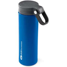 GSI Outdoors Microlite 500 Twist Bottle 0,5L