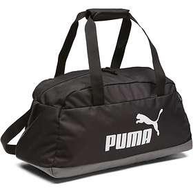 puma sports bag uk