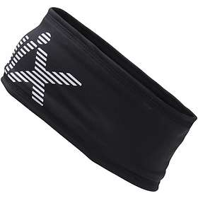 Swix Radiant Headband