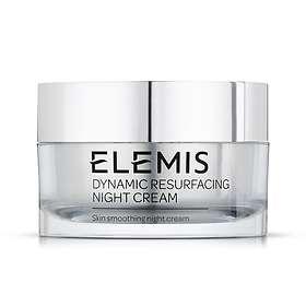 Elemis Tri-Enzyme Resurfacing Night Cream 50ml