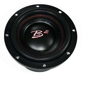 B2 Audio HNX65 D2