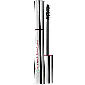 Clarins Wonder Perfect Mascara 7ml