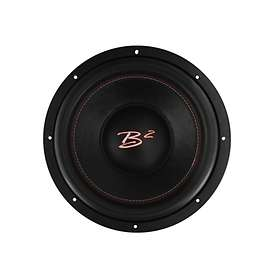 B2 Audio IS12 D4 V3