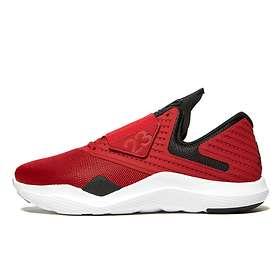 dd6d5fcb3cb Find the best price on Nike Jordan Relentless (Men s)
