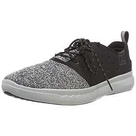 new styles 3288f c4bbd Nike ACG Air Revaderchi (Uomo) Scarpe casual al miglior prezzo ...
